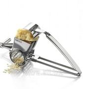 Ручная терка для сыра Boska 853805 фото