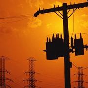 Обслуживание и ремонт систем электроснабжения фото
