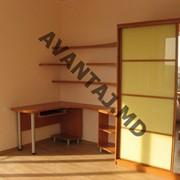 Мебель для детских комнат, арт. 19 фото
