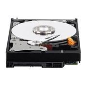 Жесткий диск WD PurpleNV WD4NPURX 4Тб, HDD, SATA III фото