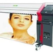 Печать широкоформатная на акриле в Талдыкургане фото
