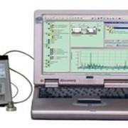 Экспертная диагностическая система ВИЭС фото