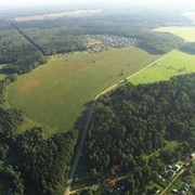 Восстановление границ земельных участков фотография