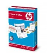 HP Home & Office Colorlok фото