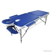 Складной массажный стол US Medica Marino фото