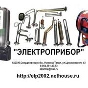 Электротехническая продукция,тепловое оборудование,электро и бензоинструмент фото