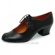 Обувь для практики Eckse Даниела-Т фото