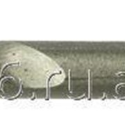 Сверло EKTO по бетону 16,0 х 150 мм, арт. DS-008-1600-0150