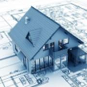 Проектирование электроснабжения в нежилых помещениях, жилых домах и административных зданиях фото