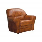 Кресла Мартин фото