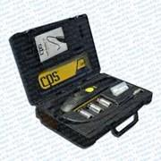 Течеискатель электронный CPS LS2 фото