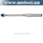 Ключ динамометрический со шкалой 7455-25 Bahco(Швеция) фото