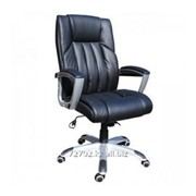 Кресло офисное для руководителя 200-43 ВИ Н-838 фото
