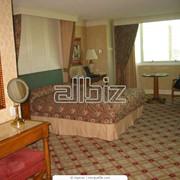 Резервирование номеров в отелях фото