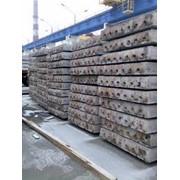 Плиты перекрытий 1ПК 69-15-8 А тVта фото