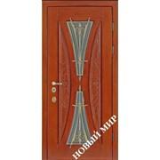 Входная дверь металлическая, категория 4, Вена2 фото