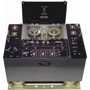 Магнитофон наземный П-504Н(-НУ,-НЗ) /СЫ1.740.014,-01,-02 фото