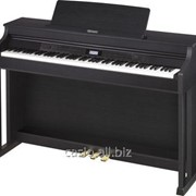 Цифровое фортепиано Casio AP-650 фото