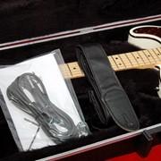 Музыкальные инструменты, звуковое оборудование, ПО, мониторы фото
