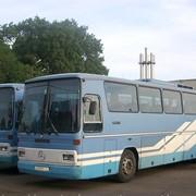 Транспортные услуги фото