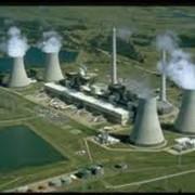 Мониторинга системы погоды и окружающей среды, предоставление услуг для Авиации, Нефти и Газа фото