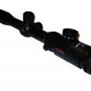 Прицел Hakko B1Z-IL-15632 1,5-6x32 R:24EP с подсветкой фото