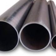 Трубы стальные ГОСТ 8732 фото