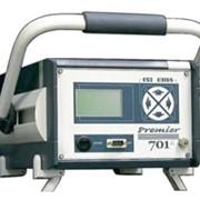 Газоанализатор 4-х компонентный Премьер 701М фото