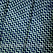 Ткань тафта 5 фото