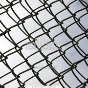 Сетка рабица неоцинкованная 20х20х1,4 (1,5х12м) фото