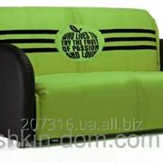Диван-кровать Fusion Sunny 1500 мм -детские, подростковые диваны фото