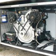 Установка климатического оборудования фото