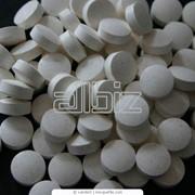 Препарат фармацевтический фото