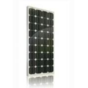 Солнечная панель tsm-150-12м фото