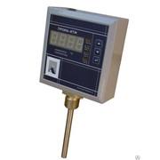 Датчик температуры с релейными выходами Прома-ИТМ-Р