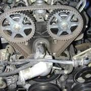 Автосервис в Молдове,Замена ГРМ, цепей и помп на все марки,ремонт машины фото