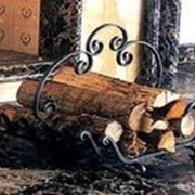 Дровники, продажа, Чернигов, Украина фото