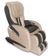 Массажное кресло с системой спинальной коррекции Legen Tory (CM-177A) фото