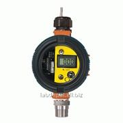 Газоанализатор C12-17 (Детектор горючих газов) фото