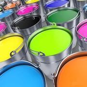 Эмаль-115 (все цвета) фото