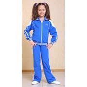 Спортивный костюм детский 2-050 фото