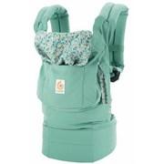Эрго рюкзак переноска для детей ergo baby фото