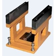 Комплект оправок внутришлифовальный ВШ-152УВ.96.000 фото