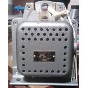 Продам электромагниты ЭД 11101 . Напряжение 110В, 220В, 380В. Электромагниты новые. фото