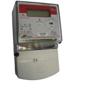 Счетчик электроэнергии однофазный NP73L. 1-1-3