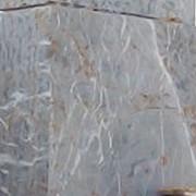 Изделия из природного камня фото