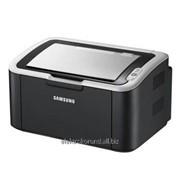 Перепрошивка принтера (samsung, xerox). фото