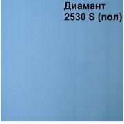 Керамическая плитка напольная фото