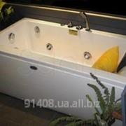 Ванна гидромассажная Appollo AT 9013 фото