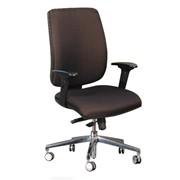 Кресло для персонала Quattro фото